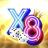 x8vnwinclub