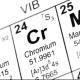 EleMenT-ChromE-