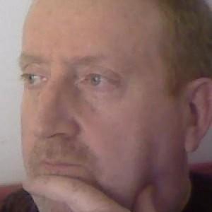 Pat McGraw