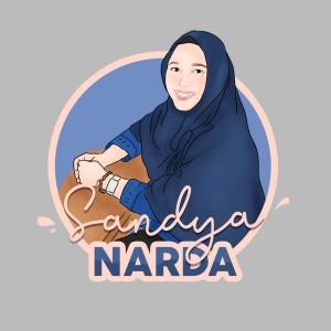 Sandyana