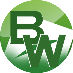 BuildWare.net