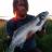 fishermangaz