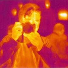 Avatar for BennettRand from gravatar.com