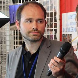 Yves Maguin
