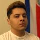 Pablo Estrada