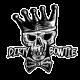 DirtyBowtie