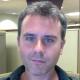 Joseph Alberts's avatar