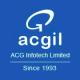 ACG Infotech Ltd.