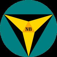 nicoboss