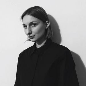 Luiza Pianka