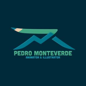 Profile picture for Pedro Monteverde