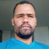 Avatar of Jorbel Borrero