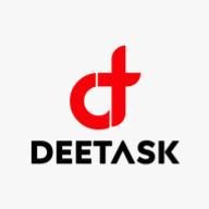 Deetask