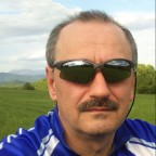 Jaroslav's Avatar