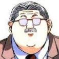 Mr Anzai