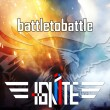 battletobattle