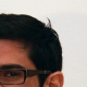 Kim Altintop's avatar