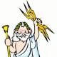 mythologica@mythologie grecque
