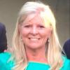 Leslie Saeta