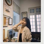 Photo of Thu Uyên