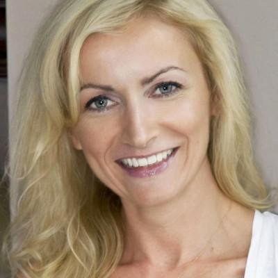 Claire Coghlan