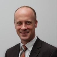 Tobias Schenck