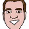 chester0711's profile picture