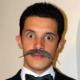 Profile picture of ivancamilov