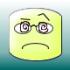 Аватар пользователя Vadym Dan