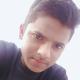 Exact Blogging - Piyush Yadav