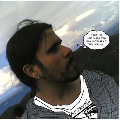 Paulo.Roberto