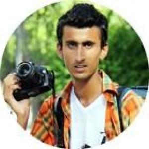Saad Nadeem