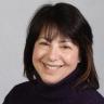 Lois Kirkup, Postmedia