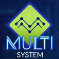 multisystemelectronics
