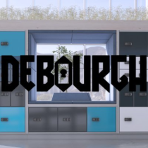 debourgh's picture