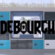 debourgh