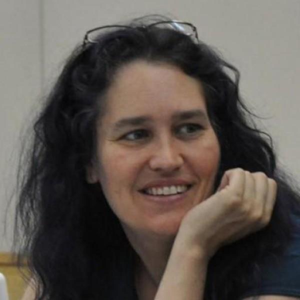 Sarah Allen Avatar