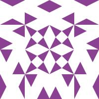compeve6565 – Site Title