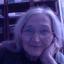 Derotha Ann Reynolds