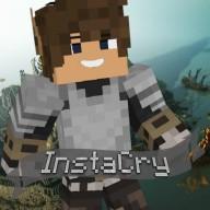 InstaCry