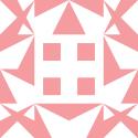 Immagine avatar per jajuka
