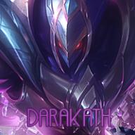 Darakath