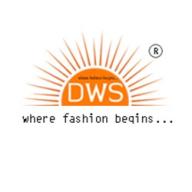 Dws Jewellery