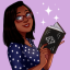 Jess @ Books and Sensibility