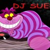 suerf