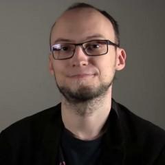 L'avatar de Benjamin Benoit