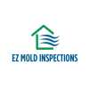 EZ Mold Inspections's picture