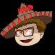 yoannbt2001's avatar