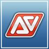 Avatar of Andrey Voev