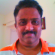 Jay Sridhar user avatar